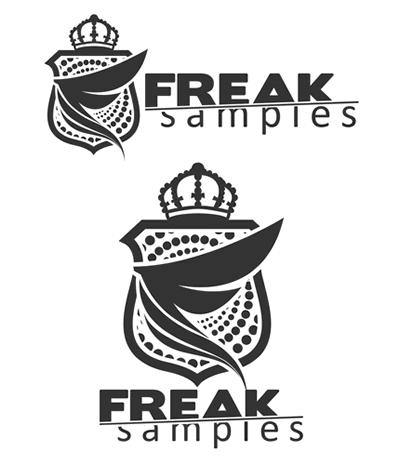 Freak Samples