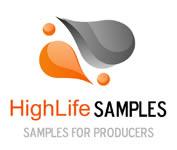 HighLife Samples