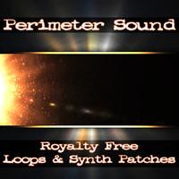Perimeter Sound Arts