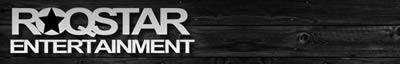 Roqstar Entertainment