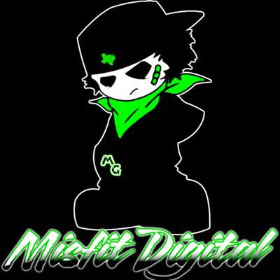 Misfit Digital