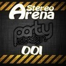 Stereo Arena 001