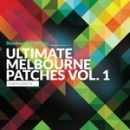 Ultimate Melbourne Patches Vol 1 For Sylenth1