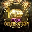 1000 Fox Celebration
