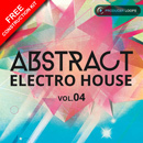 Abstract Electro House Vol 4: Free Construction Kit