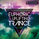 Euphoric & Uplifting Trance Vol 3