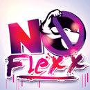 No Flexx
