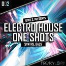 Electro House One-Shots