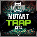 Mutant Trap Kits