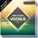 Deep House Vocals Bundle (Vols 1-3)