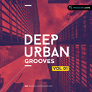 Deep Urban Grooves Vol 1