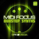 MIDI Focus: Dubstep Synths