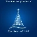 The Best of 2012: Shockwave