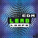 EDM Lead Loops Vol 1