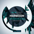 Cult 45: Main Room Synth Hooks
