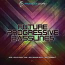 Future Progressive Basslines Vol 1