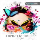 Euphoric House Vol 2