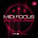 MIDI Focus: Deep House Sounds