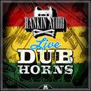 Live Dub Horns