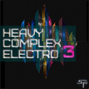 Heavy Complex Electro Vol 3