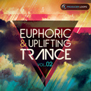 Euphoric & Uplifting Trance Vol 2