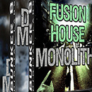 Monolith Dance Bundle