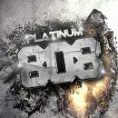 Platinum 808