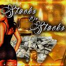 Stacks on Stacks Bundle
