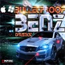 Bulletproof Benz: Drum Kit