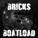 Bricks By The Boatload