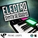 Electro Synth Sessions