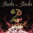Stacks on Stacks 2