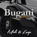 Bugatti Empire