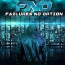 Failure's No Option
