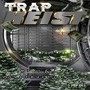 Trap Heist