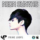 Neon Synths