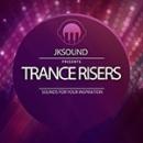 Trance Risers