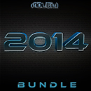Molgli 2014 Bundle