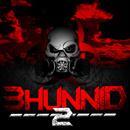 3HUNNID 2