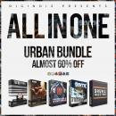 All-in-One: Urban Bundle