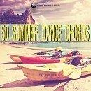 50 Summer Dance Chords