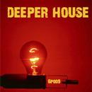 6Pod9 Deeper House