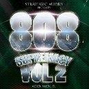 808 Supremacy Vol 2
