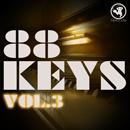 88 Keys Vol 3