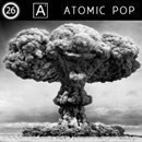 A2: Atomic Pop