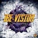 Ableton Live Progressive Project: The Vision