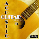 Acoustic Guitar Themes 5