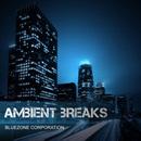 Ambient Breaks