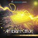 Ambient Glitch Vol 6