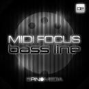 MIDI Focus: Bass Line